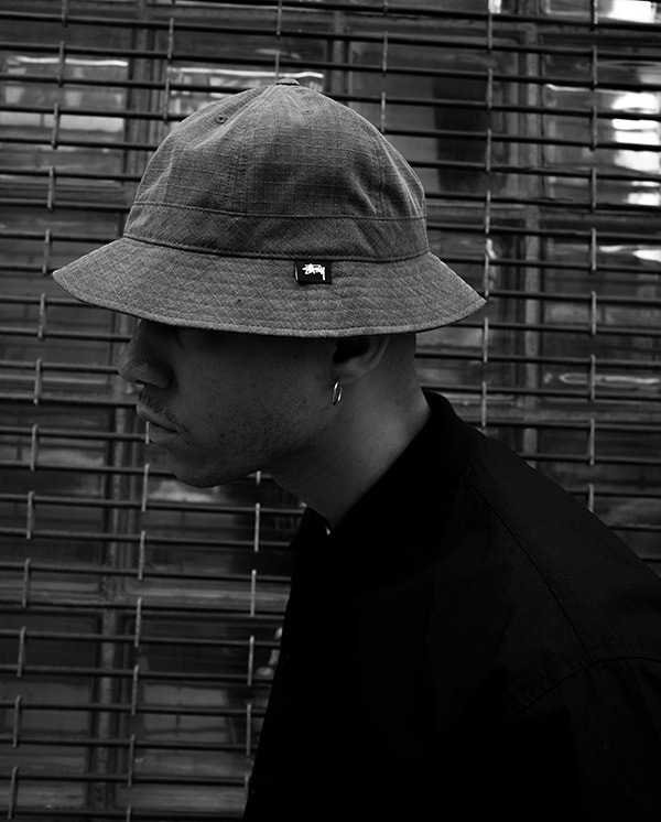bucket_hat