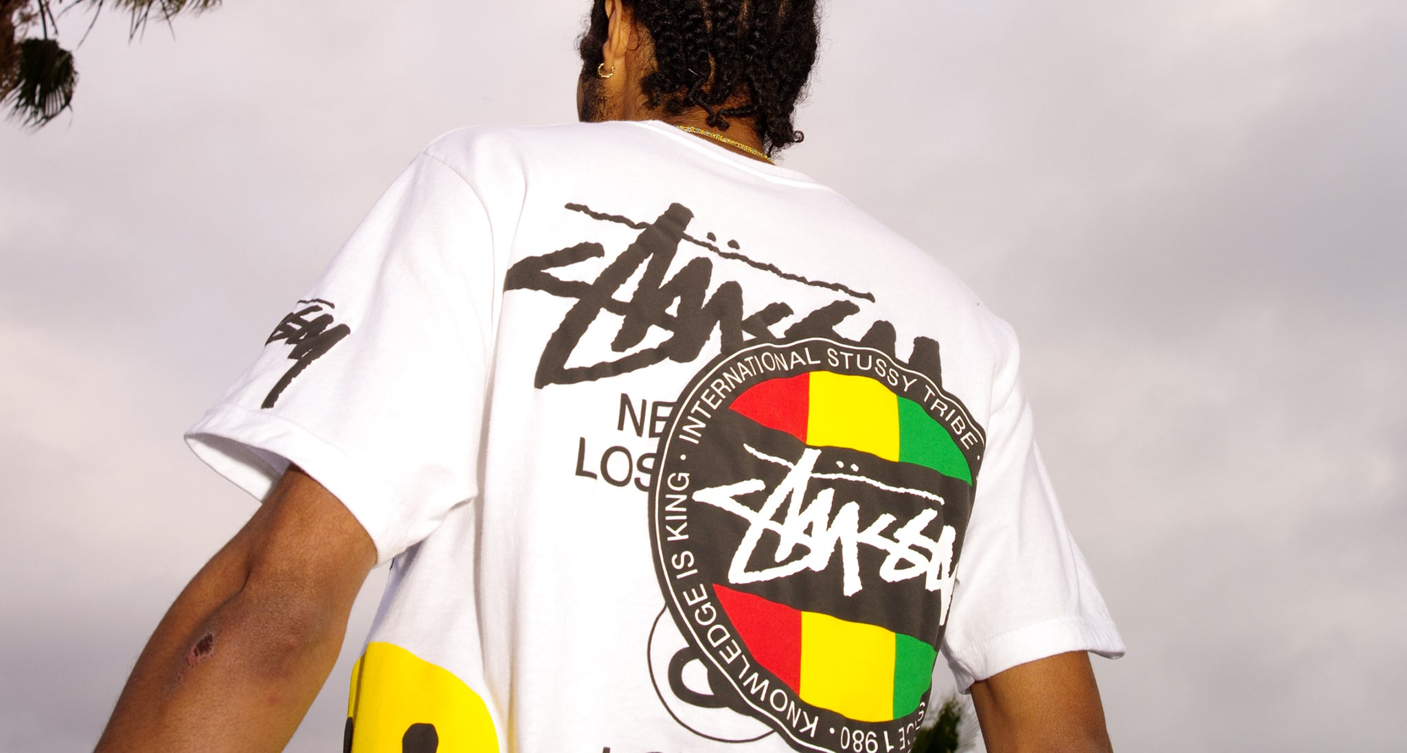 11deeb9d Stussy | Official Website USA & Canada