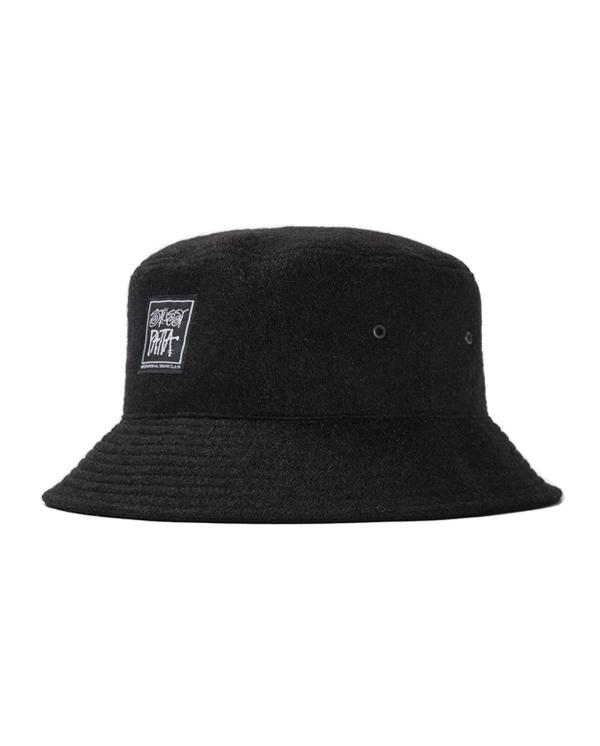 hats_beanies