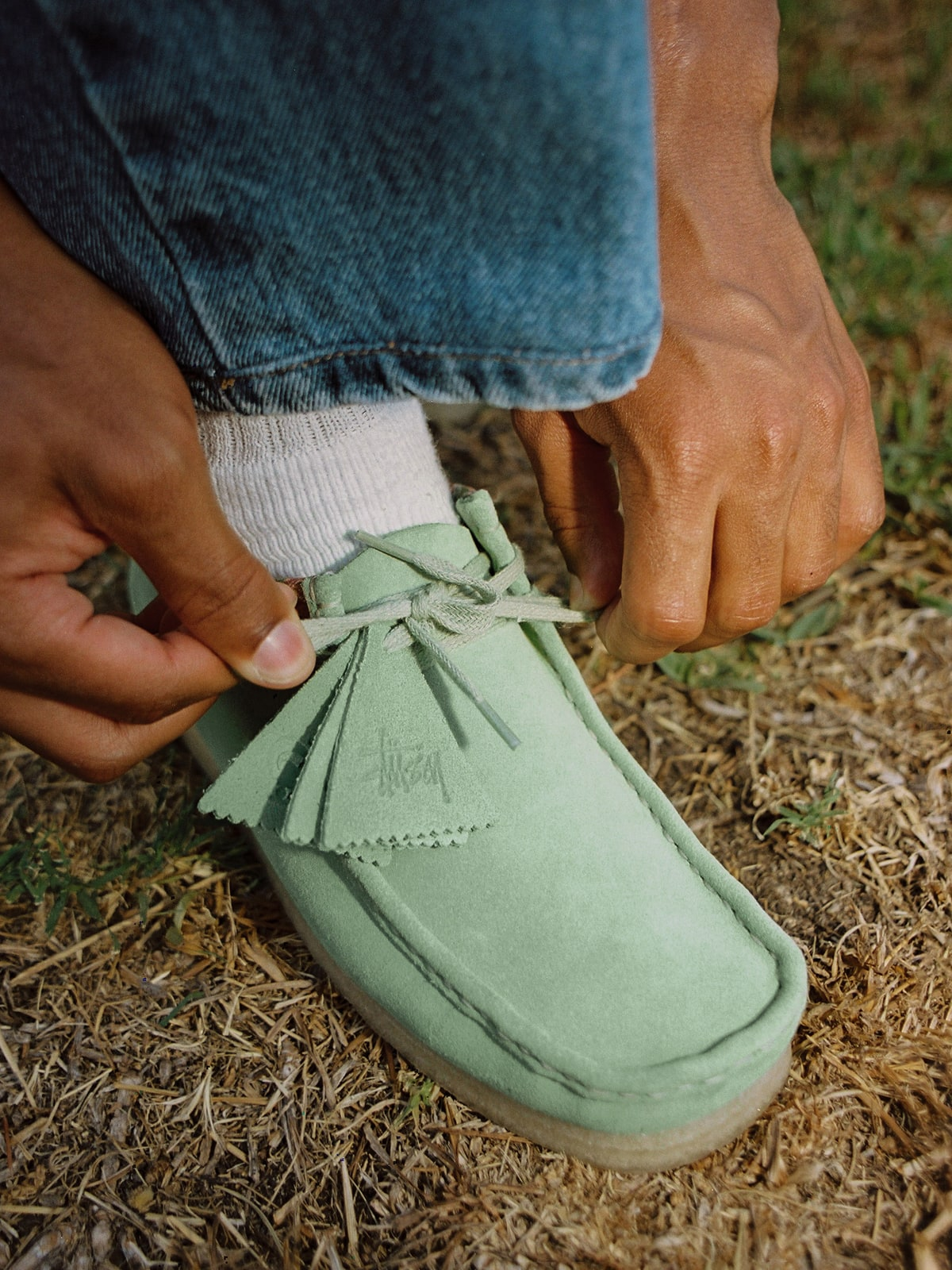 Clarks.Web.Feature3