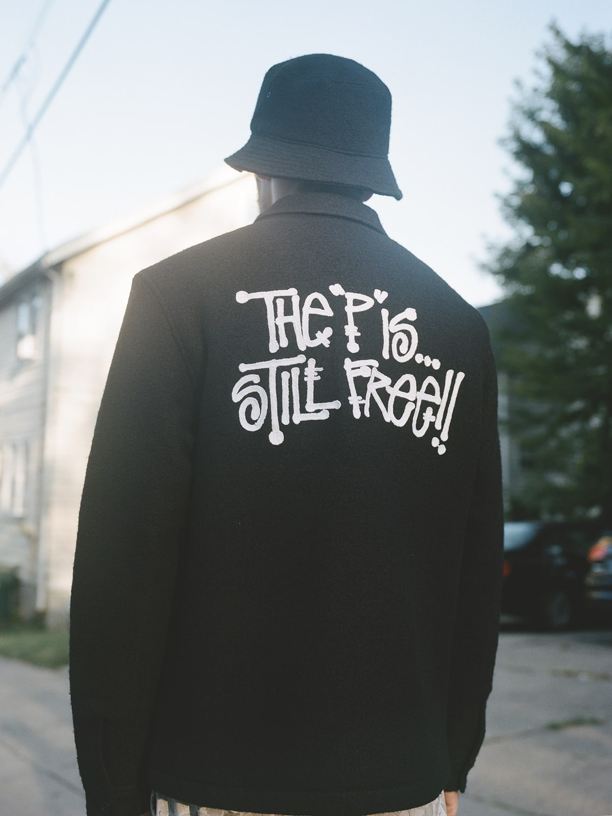 Stussy.Patta.Lookbook.Media-3