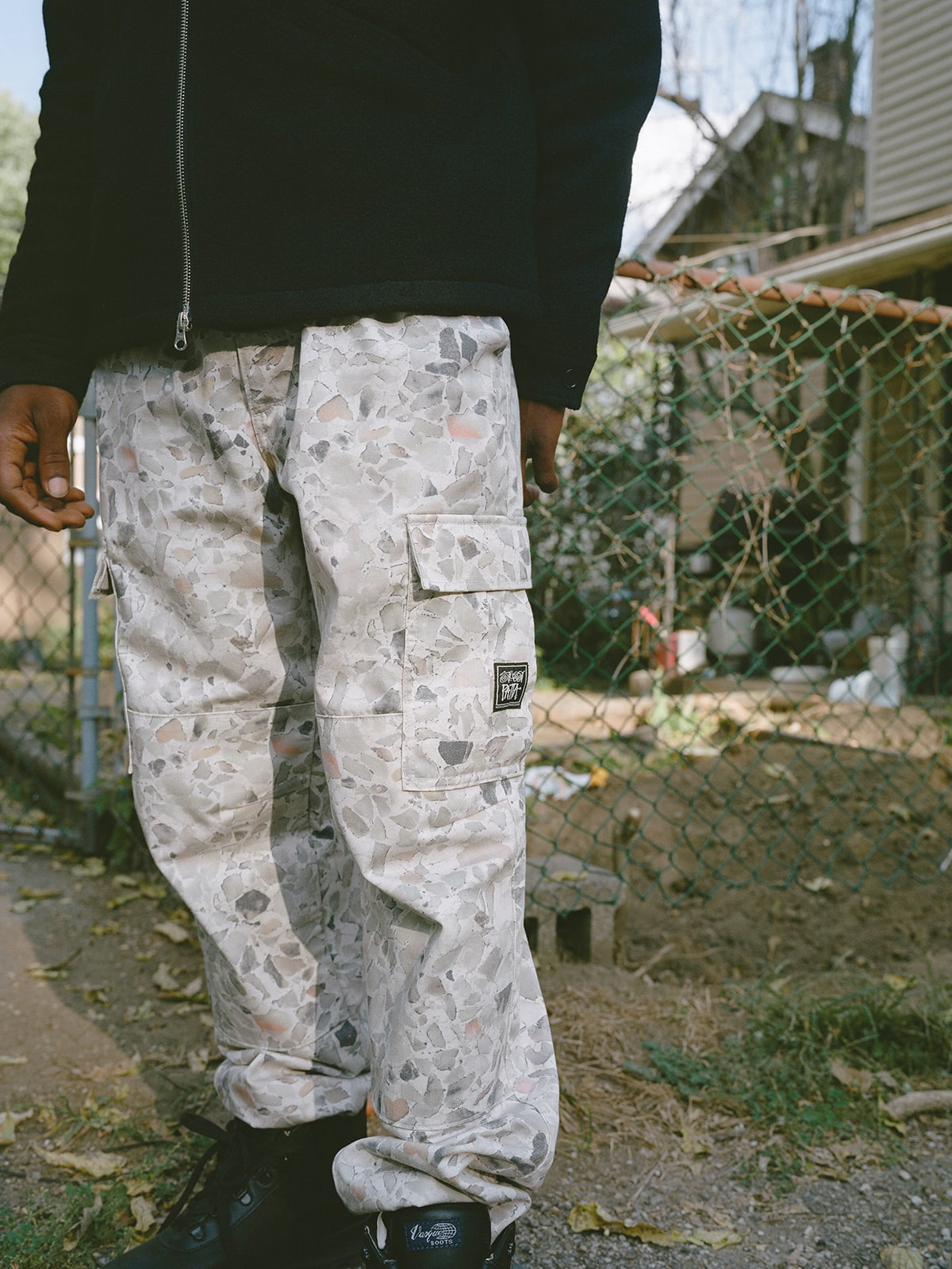 Stussy.Patta.Lookbook.Media-5