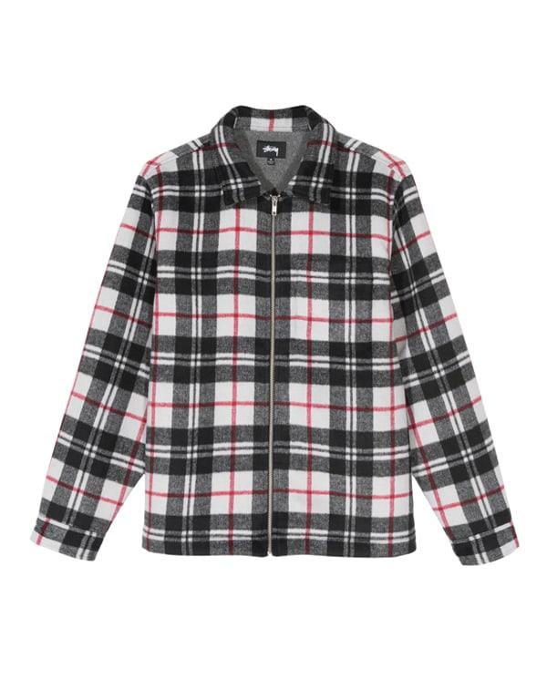 mens_shirts