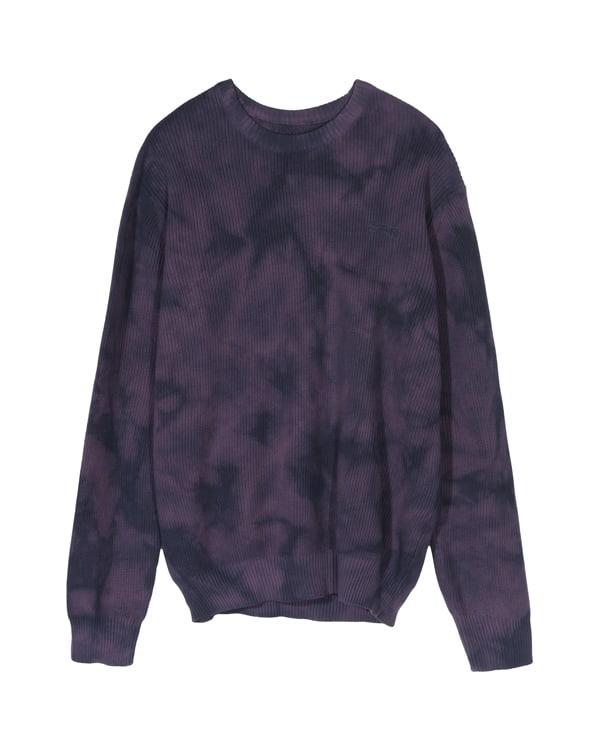 hoodies_sweaters
